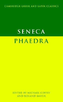 Seneca: Phaedra
