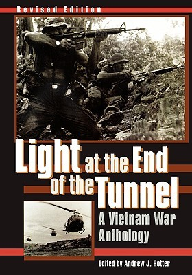 light-at-the-end-of-the-tunnel-a-vietnam-war-anthology