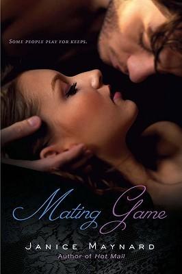 Mating Game by Janice Maynard