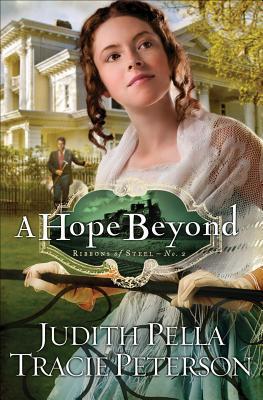 a-hope-beyond