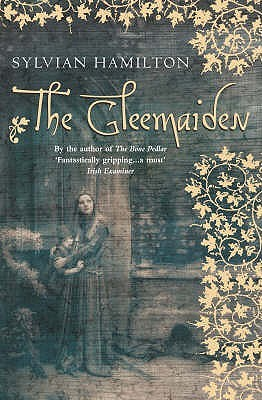 The Gleemaiden (Sir Richard Straccan, #3)