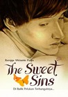 The Sweet Sins by Rangga Wirianto Putra