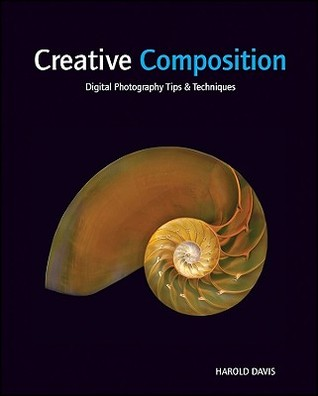 creative-composition-digital-photography-tips-techniques