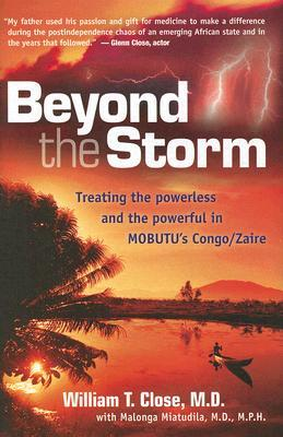 beyond-the-storm-treating-the-powerless-and-the-powerful-in-mobutu-s-congo-zaire