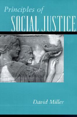 principles-of-social-justice
