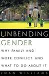 Unbending Gender