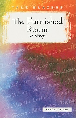 The Furnished Room