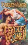 Tykota's Woman