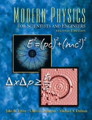 Physics Books For Pdf