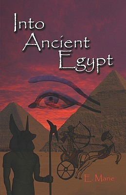 Into Ancient Egypt