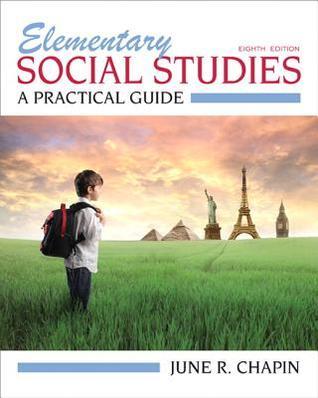 Elementary Social Studies: A Practical Guide