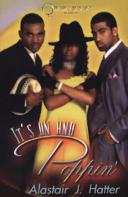 Its On and Poppin(Deondra Dee Dee Davis 1) EPUB