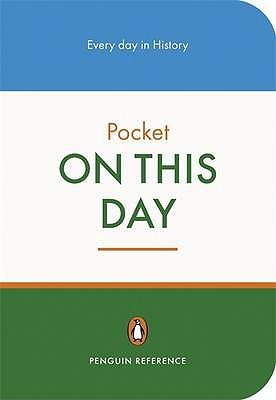 On This Day (Penguin Pocket)