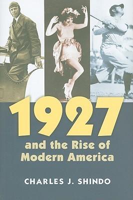 1927 and the Rise of Modern America Amazon enciende libros gratis para descargar