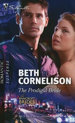 the-prodigal-bride