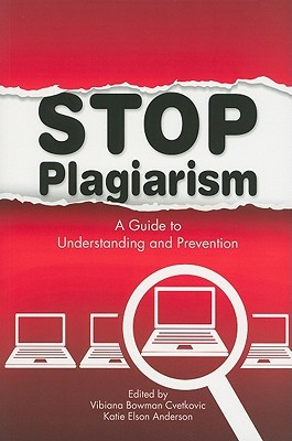 stop-plagiarism-a-guide-to-understanding-and-prevention