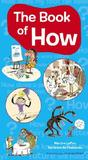 The Book of How (Book Of... (Abrams Books))