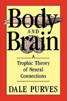 Body and Brain: A Trophic Theory of Neural Connections
