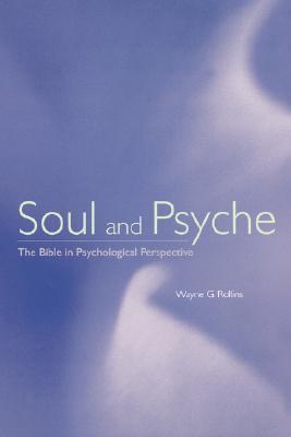 Soul and Psyche (ePUB)