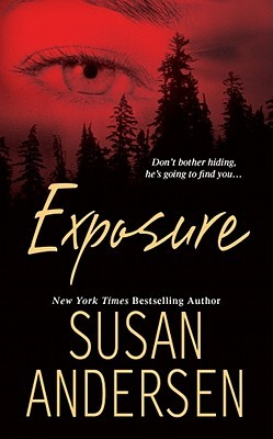 Ebook Exposure by Susan Andersen TXT!