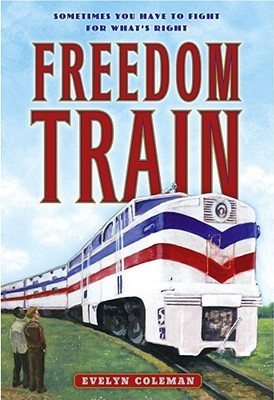 Image result for freedom train