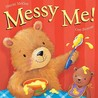 Messy Me by Marni McGee