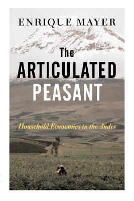 The Articulated Peasant by Enrique Mayer