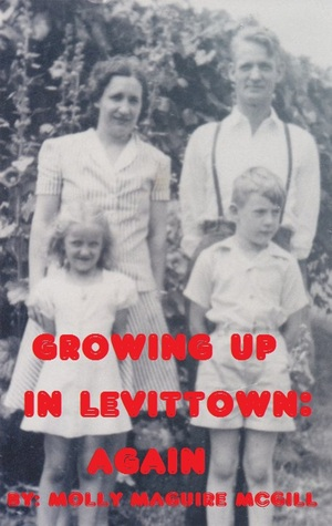 Growing Up in Levittown, Again!