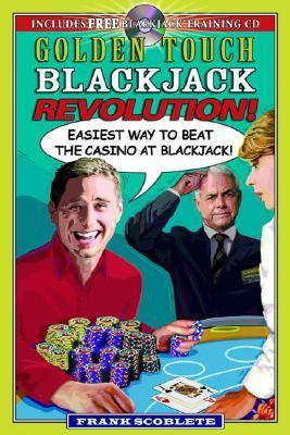 Blackjack soaring eagle