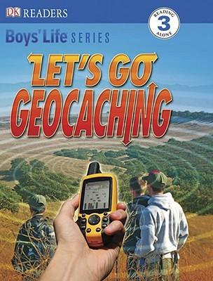 let-s-go-geocaching