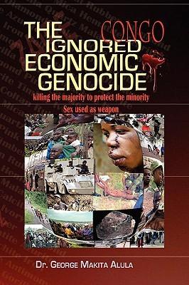 The Ignored Economic Genocide