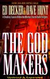 The God Makers by Ed Decker