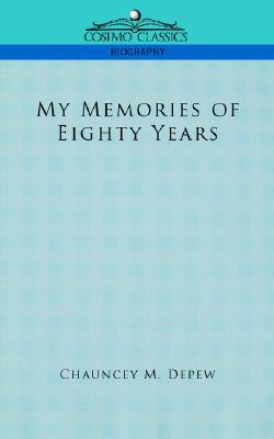 my-memories-of-eighty-years