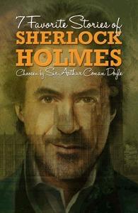 Ebook Sherlock Holmes Bahasa Indonesia