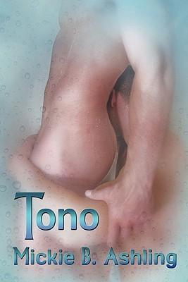 Tono (Basque, #2)