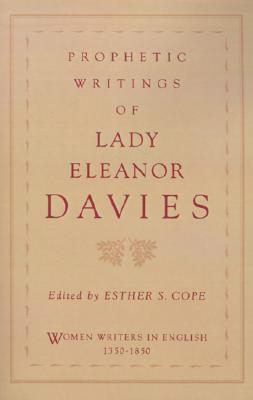 prophetic-writings-of-lady-eleanor-davies