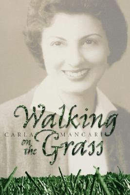 Download Walking on the Grass PDF