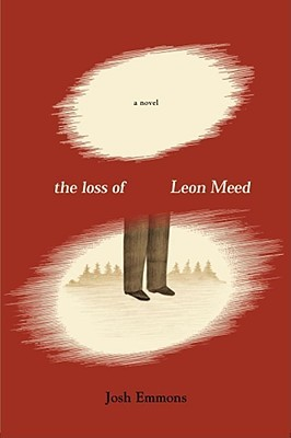 The Loss of Leon Meed