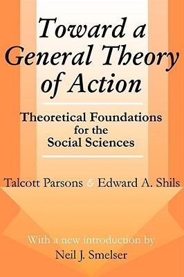 Foros para descargar libros electrónicos gratis Toward a General Theory of Action