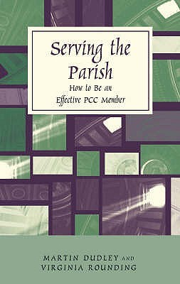 serving-the-parish