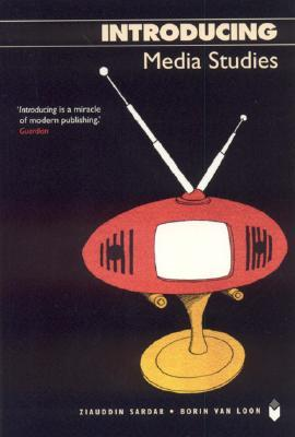 Introducing Media Studies