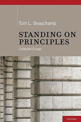 Standing on Principles: Collected Essays