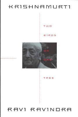 krishnamurti-two-birds-on-one-tree