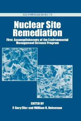 nuclear-site-remediation-first-accomplishments-of-the-environmental-management-science-program-acsss-778