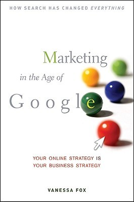 marketing-in-the-age-of-google-your-online-strategy-is-your-business-strategy