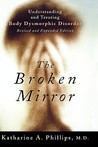 The Broken Mirror...