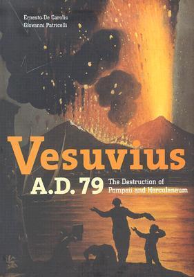 vesuvius-a-d-79-the-destruction-of-pompeii-and-herculaneum