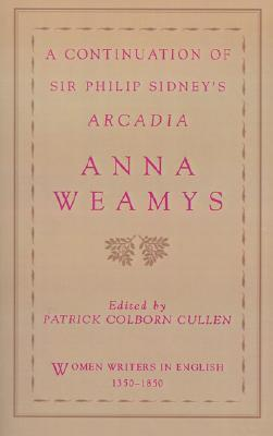 A Continuation of Sir Philip Sidney's Arcadia