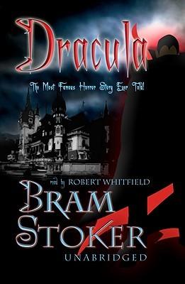 Dracula: Library Edition