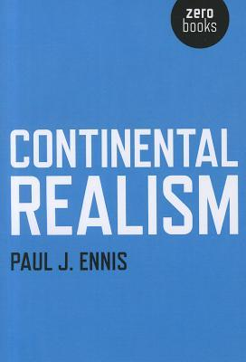 Continental Realism